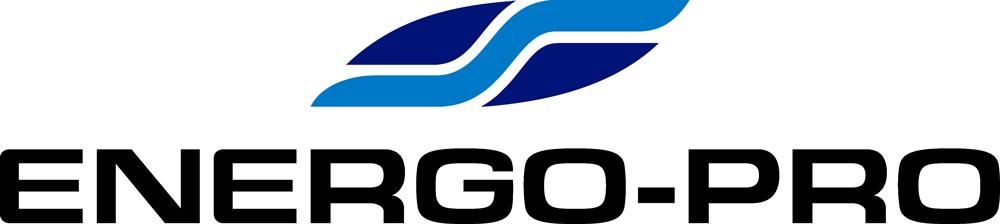 Energo-Pro